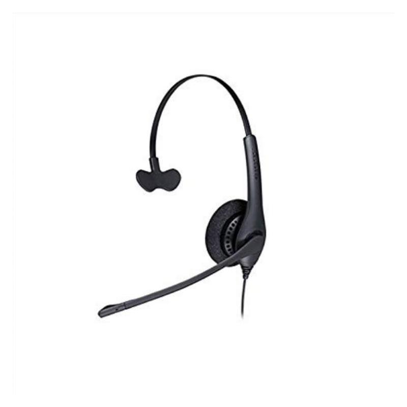 headset-1