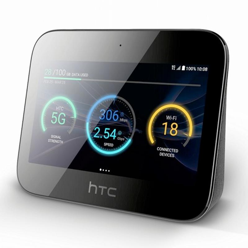 5g-hub-moblie-broadband