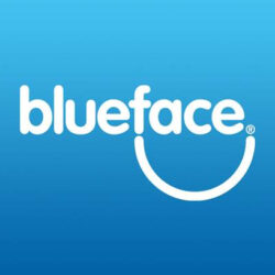 Blueface pic 2